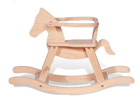 pinolino pinolino mit ring. Black Bedroom Furniture Sets. Home Design Ideas