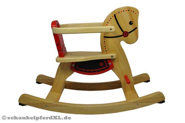 pintoy shetland pony. Black Bedroom Furniture Sets. Home Design Ideas